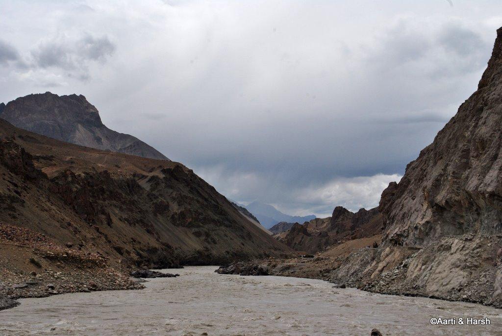 sham-valley-tour-10.jpg