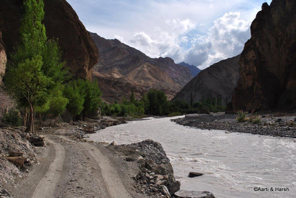 sham-valley-tour-14.jpg
