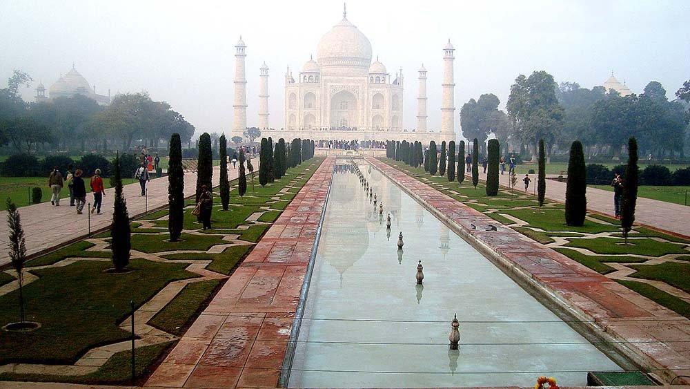delhi-to-agra-bike-trip-11.jpg