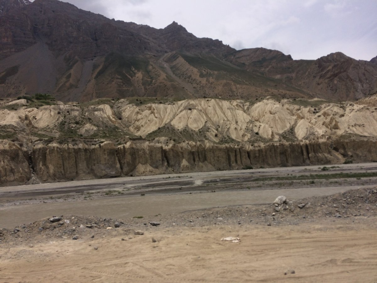tabo-to-mud-village-pin-valley-3.JPG