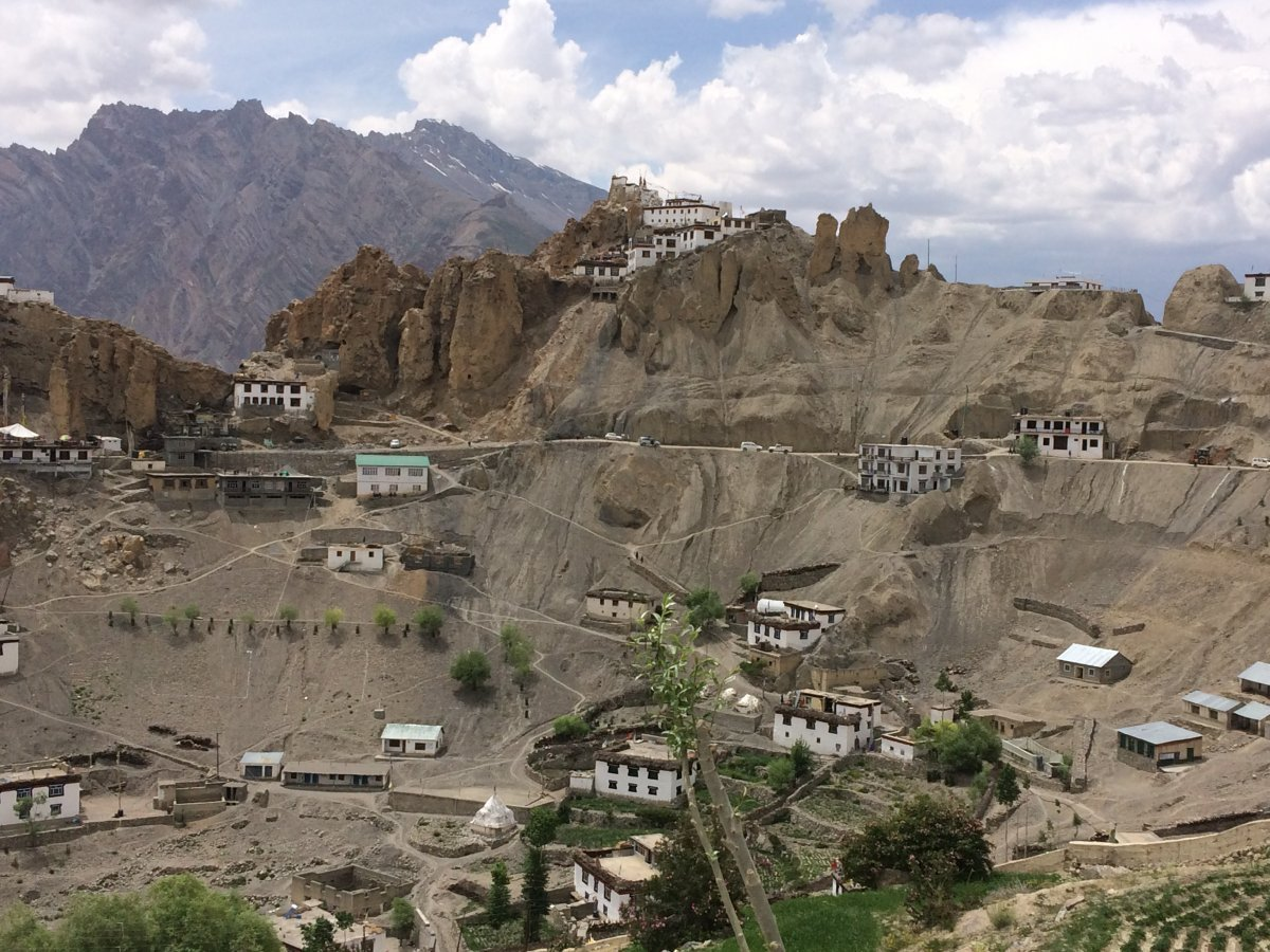 tabo-to-mud-village-pin-valley-6.JPG