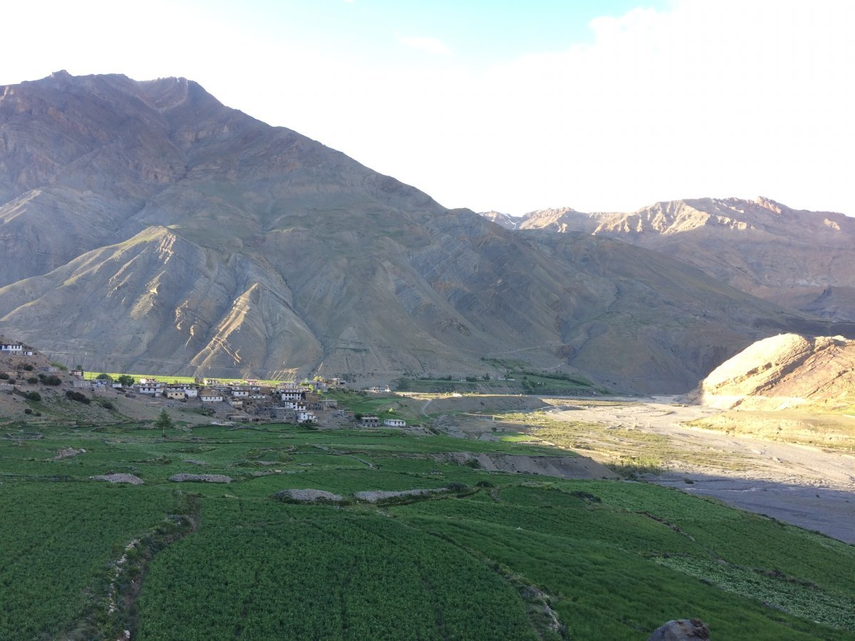 tabo-to-mud-village-pin-valley-13.JPG