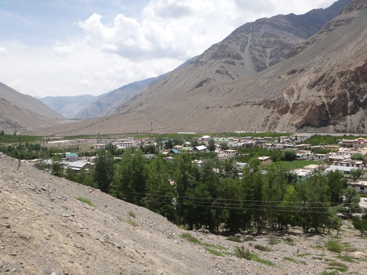 tabo-to-mud-village-pin-valley-16.JPG
