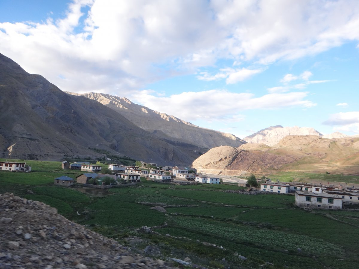 tabo-to-mud-village-pin-valley-25.JPG