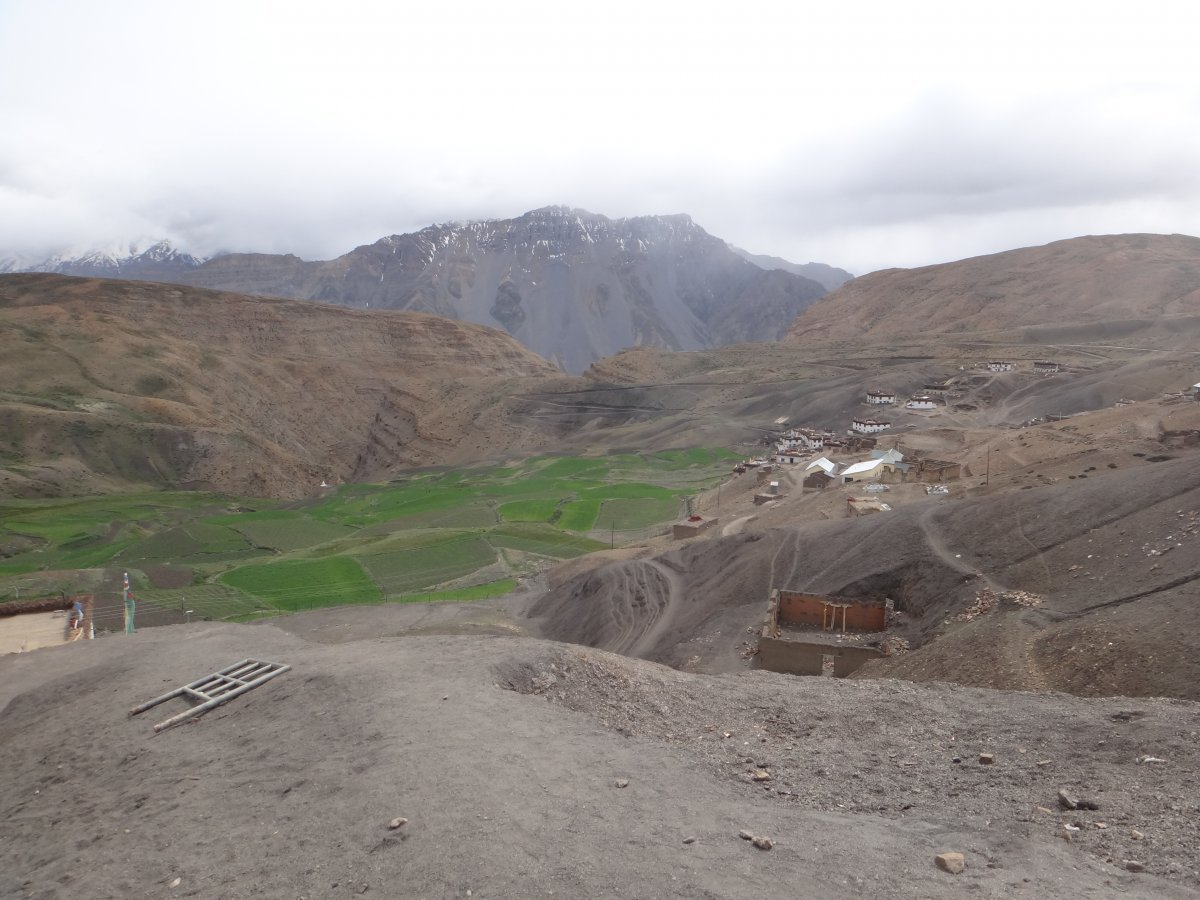 mud-village-to-kaza-10.JPG