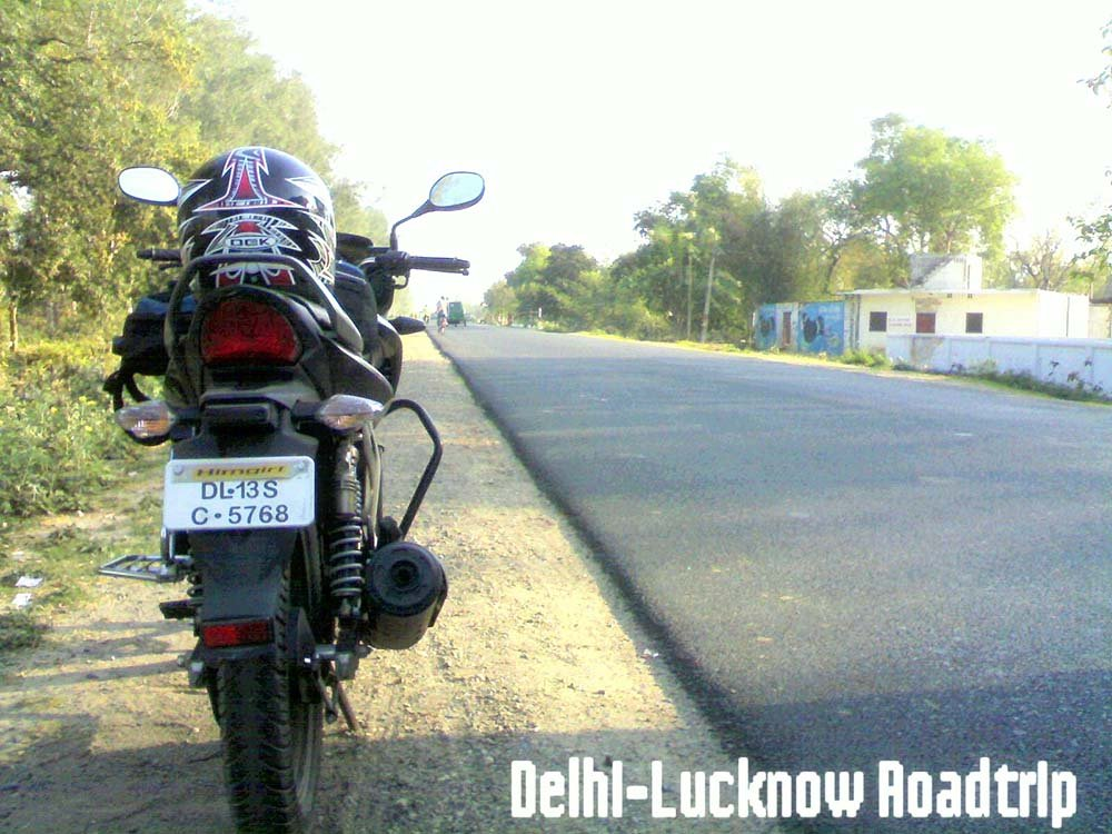 delhi-to-lucknow-bike-ride-1.jpg