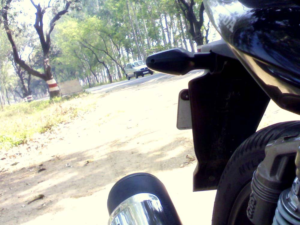 delhi-to-lucknow-bike-ride-12.jpg