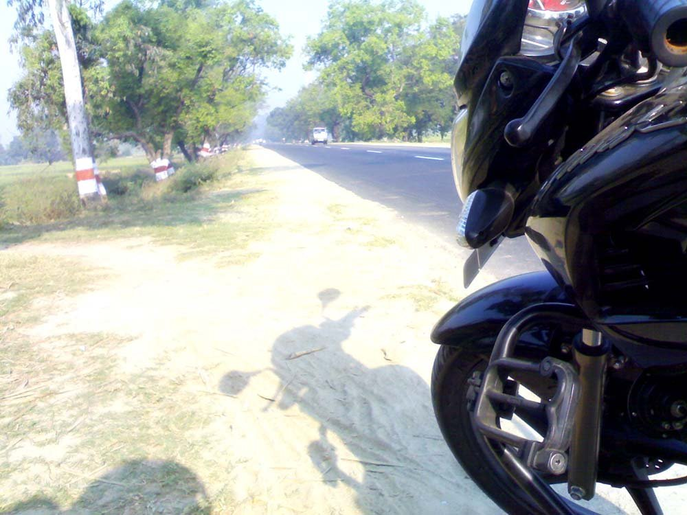 delhi-to-lucknow-bike-ride-13.jpg
