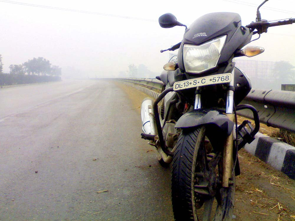 road-trip-to-garhmukteshwar-2.jpg
