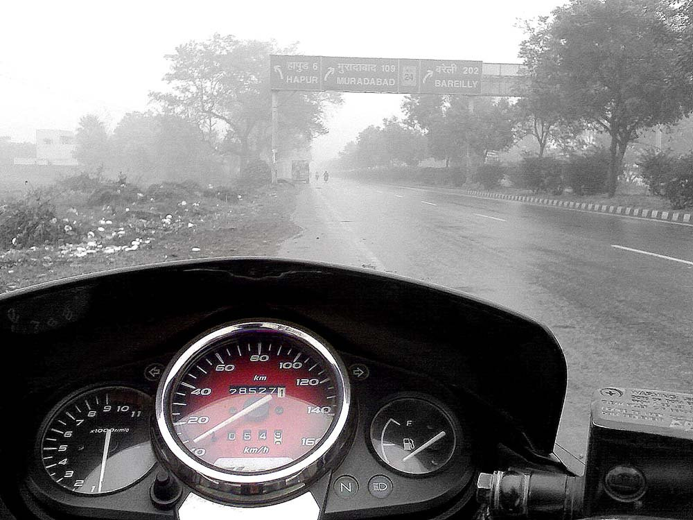 road-trip-to-garhmukteshwar-5.jpg