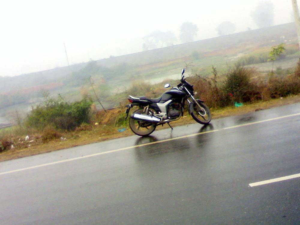 road-trip-to-garhmukteshwar-9.jpg