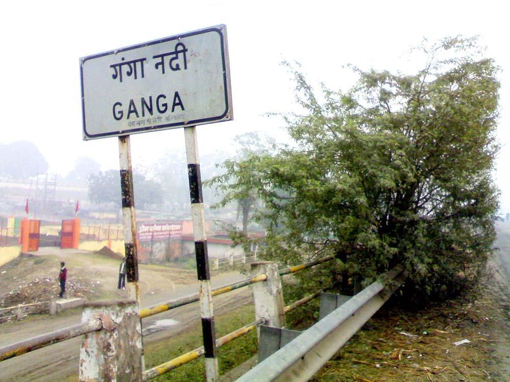 road-trip-to-garhmukteshwar-12.jpg