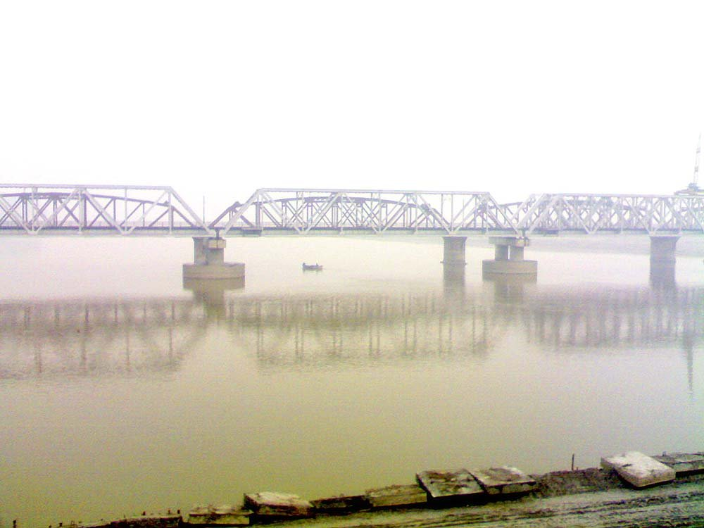 road-trip-to-garhmukteshwar-13.jpg
