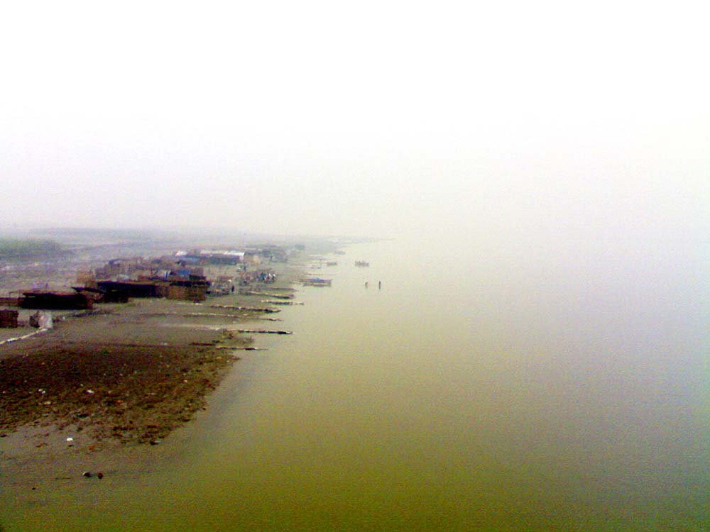 road-trip-to-garhmukteshwar-15.jpg