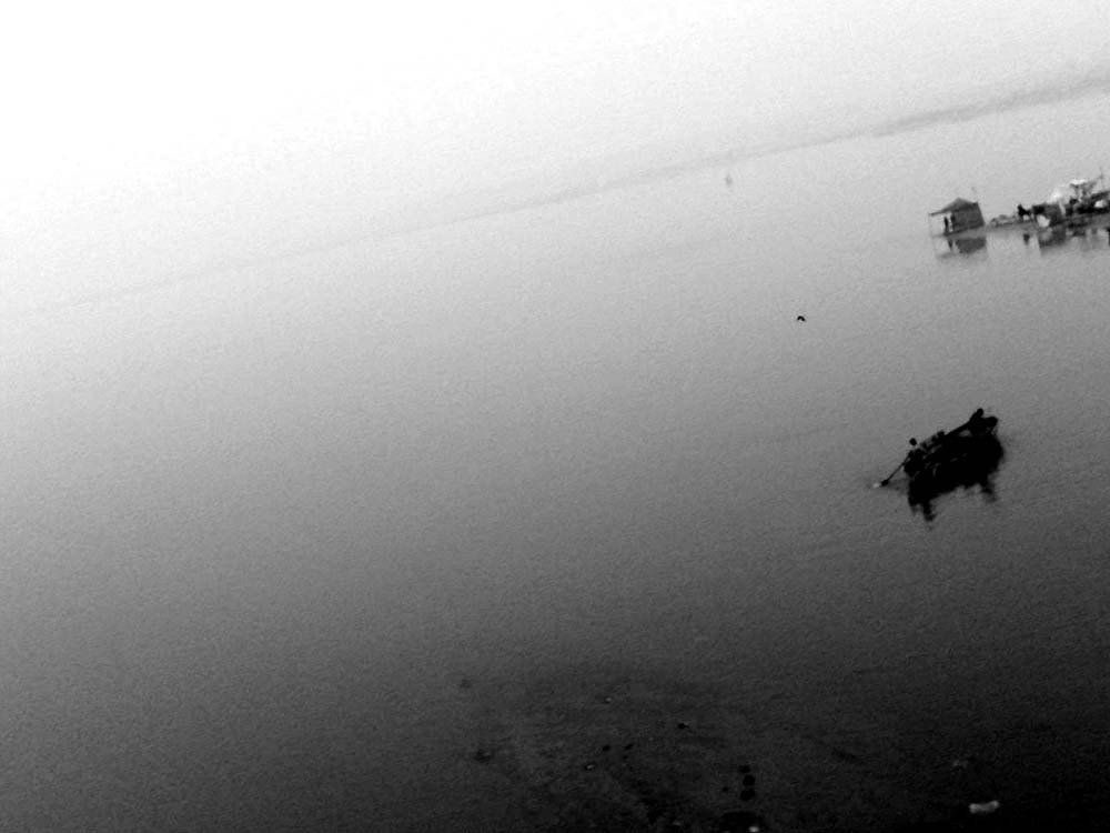 road-trip-to-garhmukteshwar-17.jpg