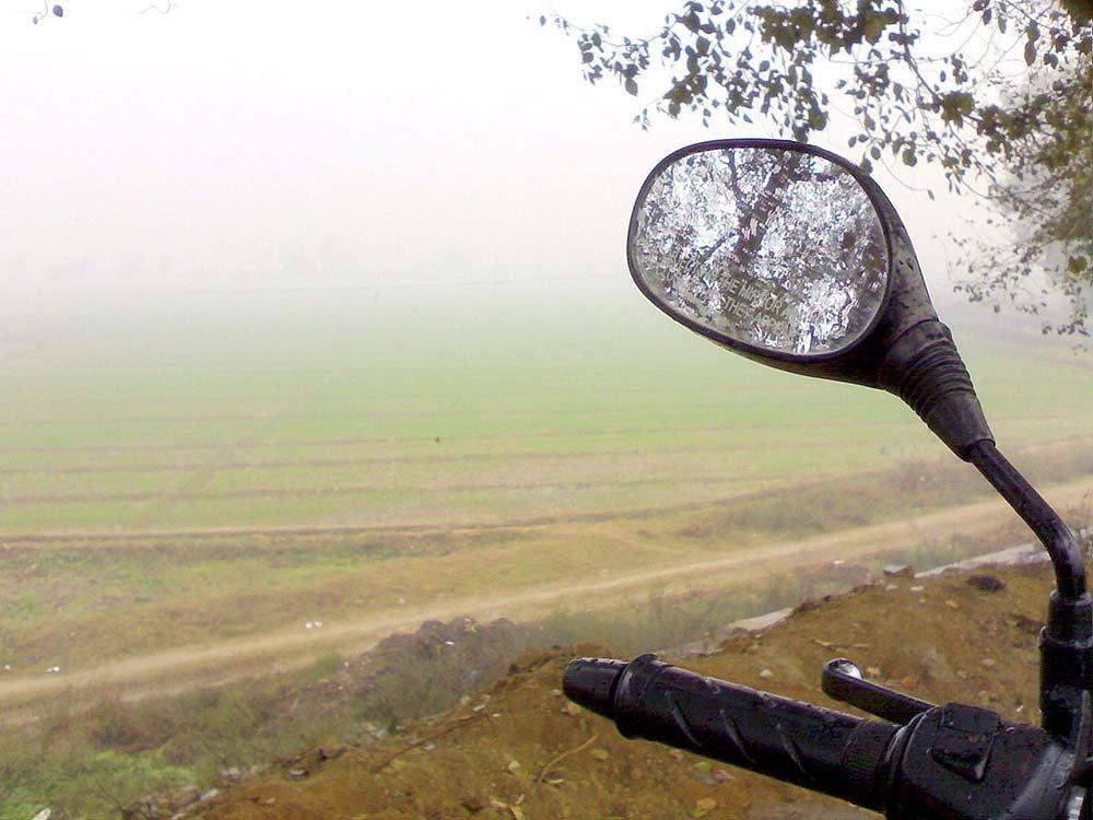 road-trip-to-garhmukteshwar-20.jpg