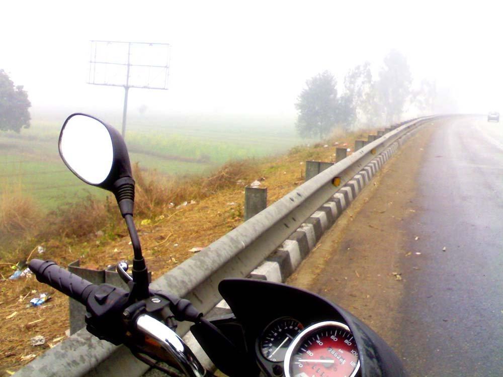 road-trip-to-garhmukteshwar-22.jpg