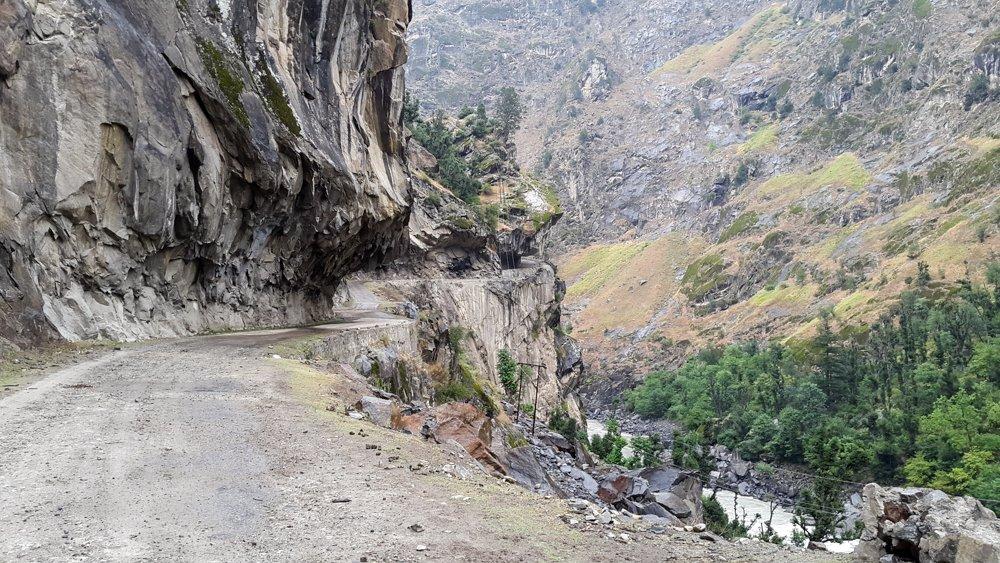 gulabgarh-to-kishtwar-2.jpg