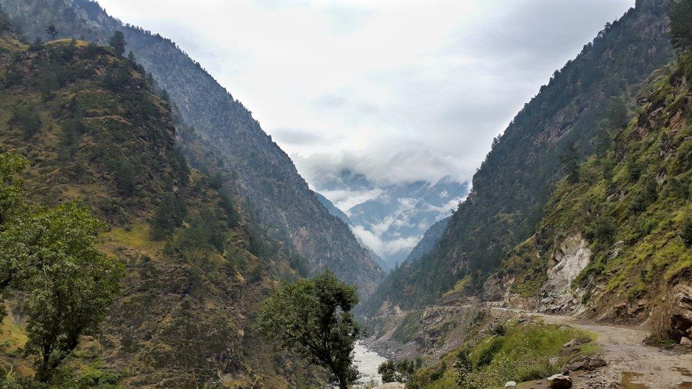gulabgarh-to-kishtwar-3.jpg