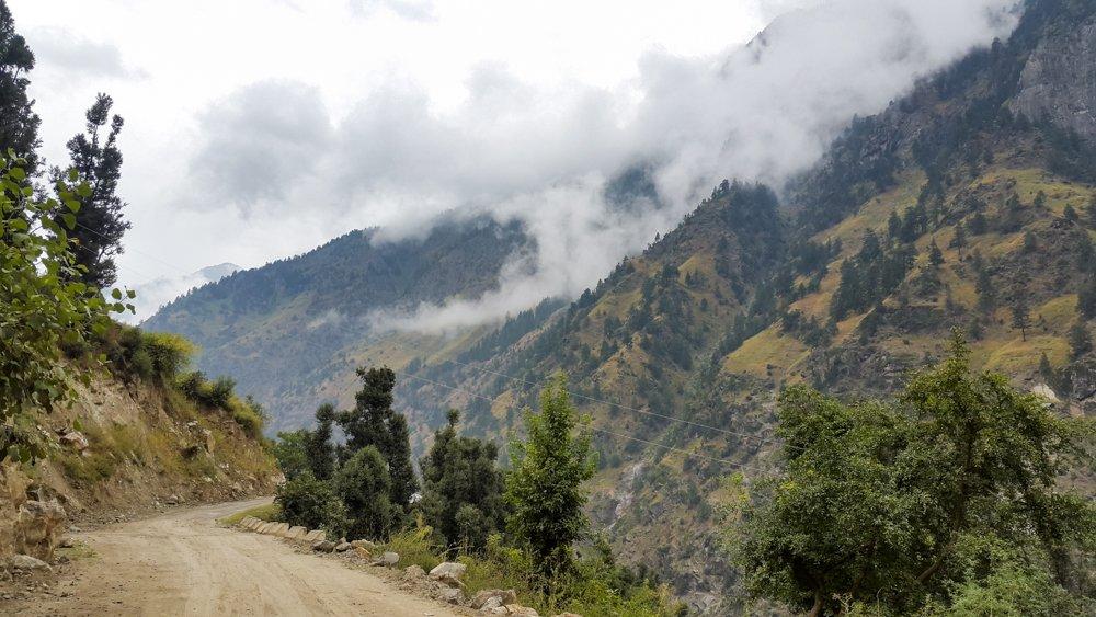 gulabgarh-to-kishtwar-4.jpg