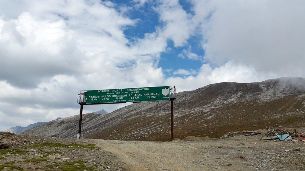 kishtwar-to-sinthan-top-23.jpg
