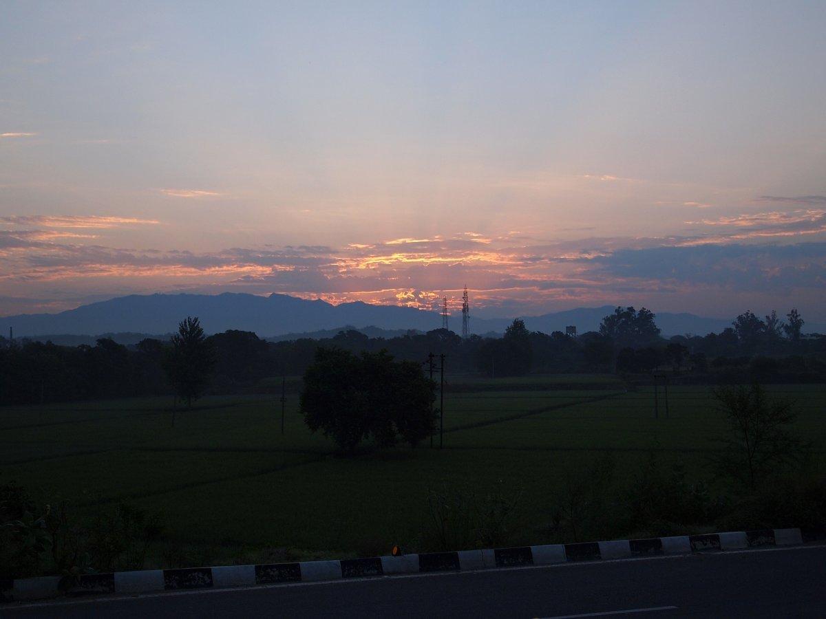 delhi-to-sach-pass-2.JPG