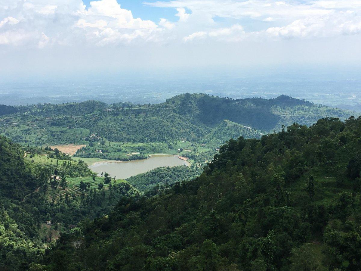 morni-hills-4.jpg