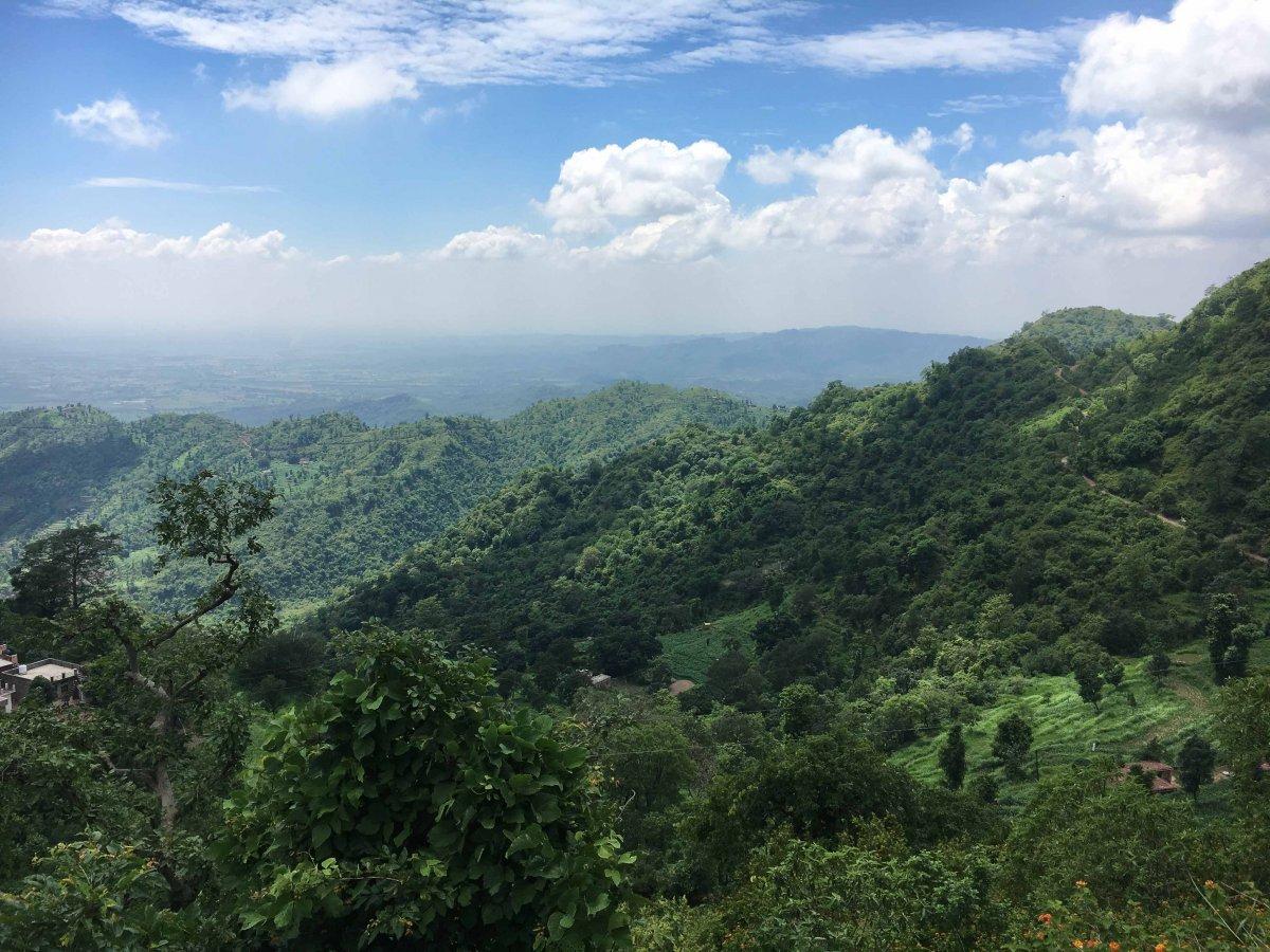 morni-hills-7.jpg