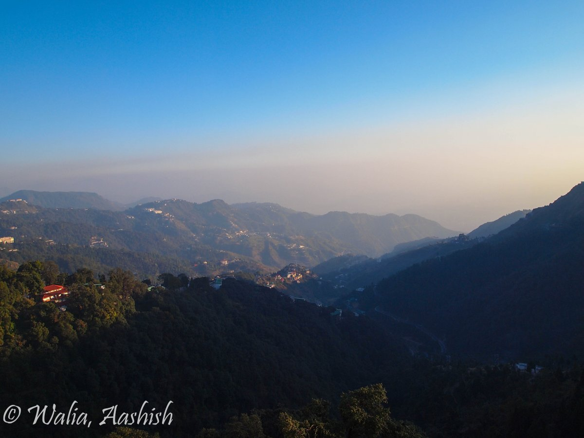 sightseeing-in-mussoorie-1.jpg