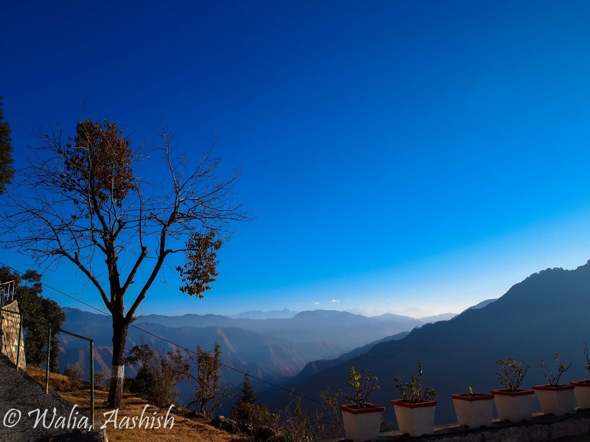 sightseeing-in-mussoorie-2.jpg
