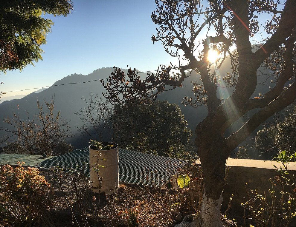 sightseeing-in-mussoorie-4.JPG