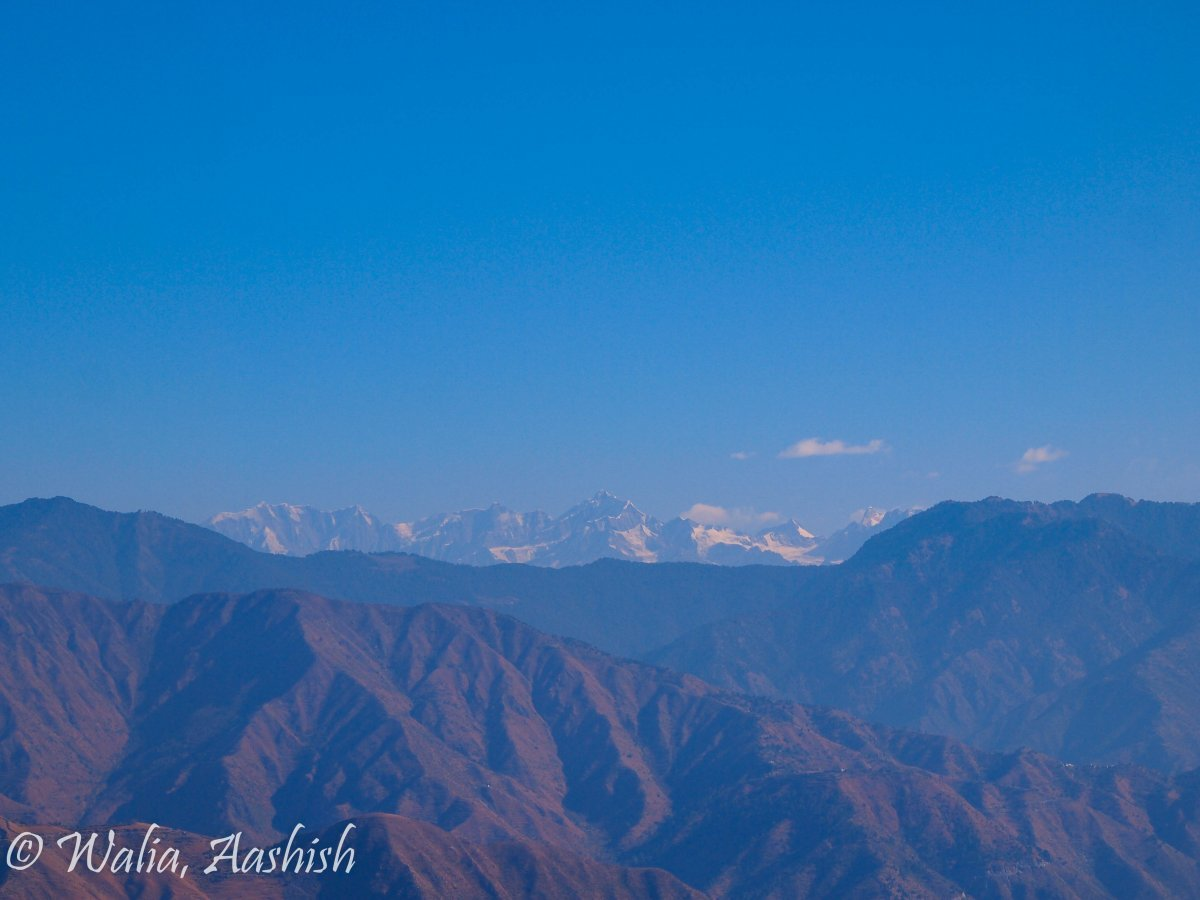 sightseeing-in-mussoorie-6.jpg
