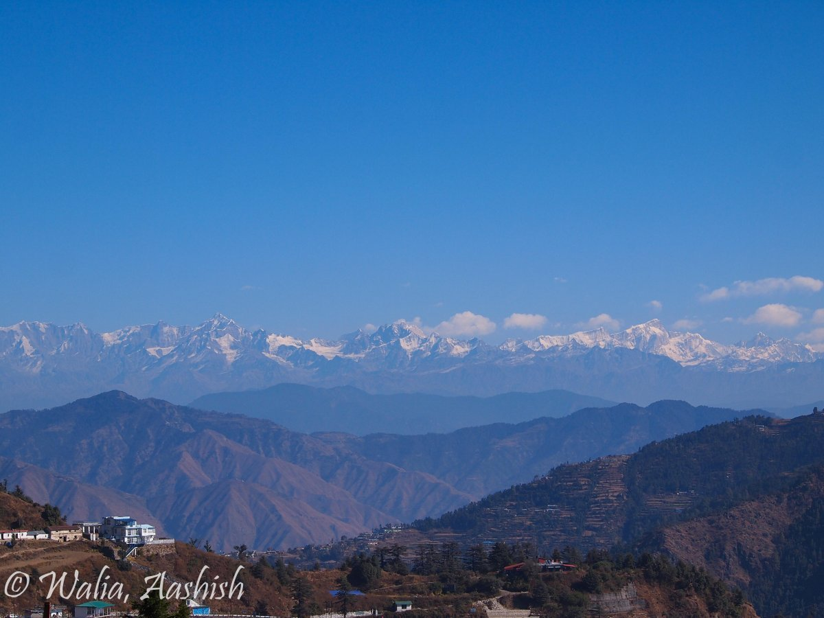 sightseeing-in-mussoorie-8.jpg