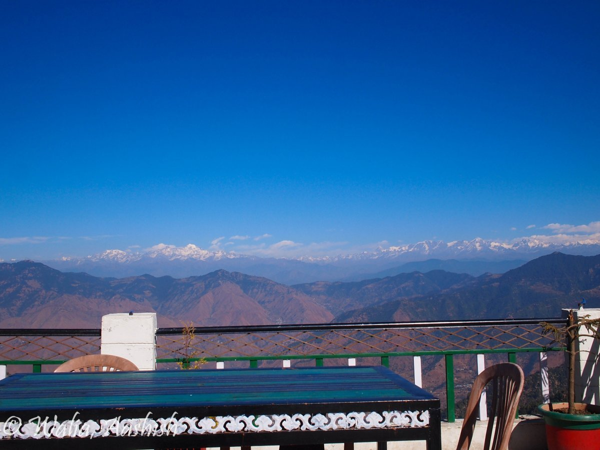 sightseeing-in-mussoorie-10.jpg