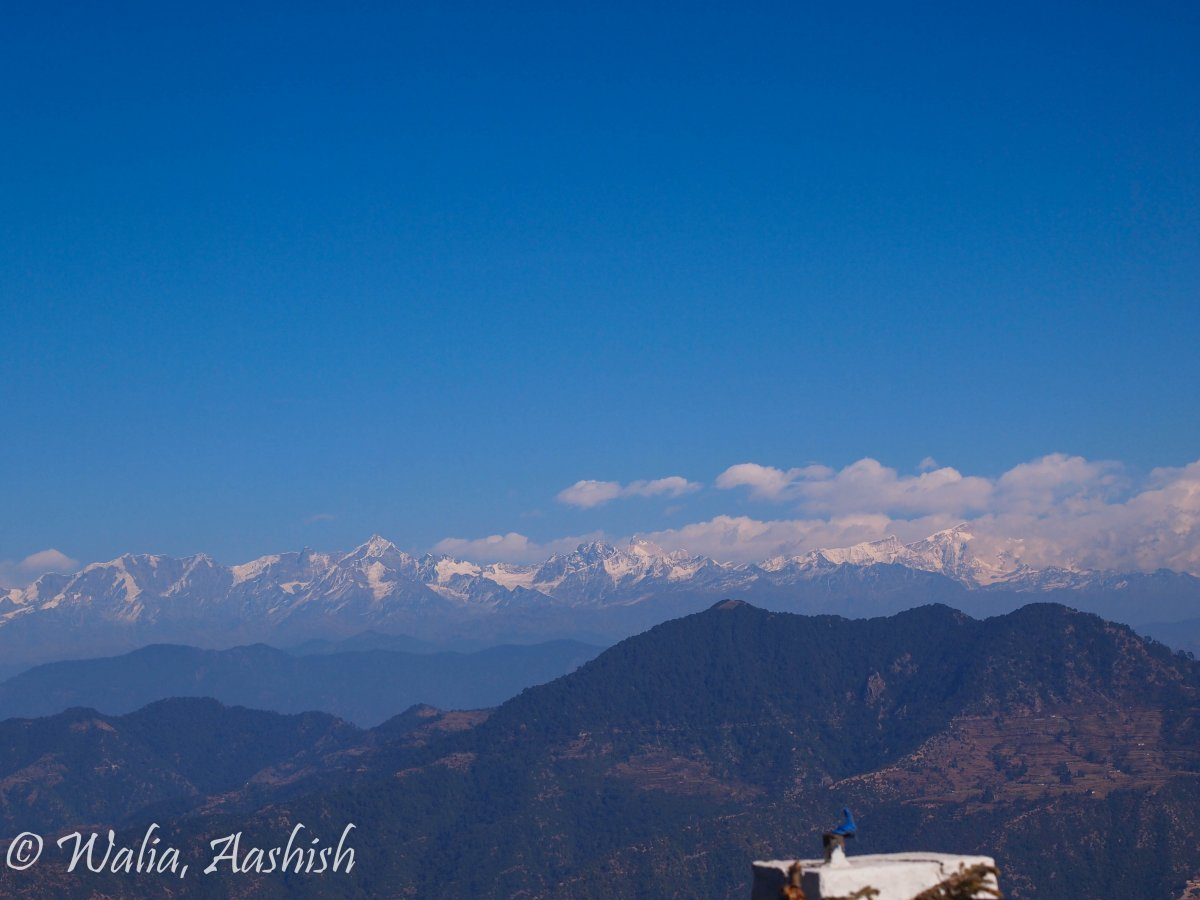 sightseeing-in-mussoorie-11.jpg