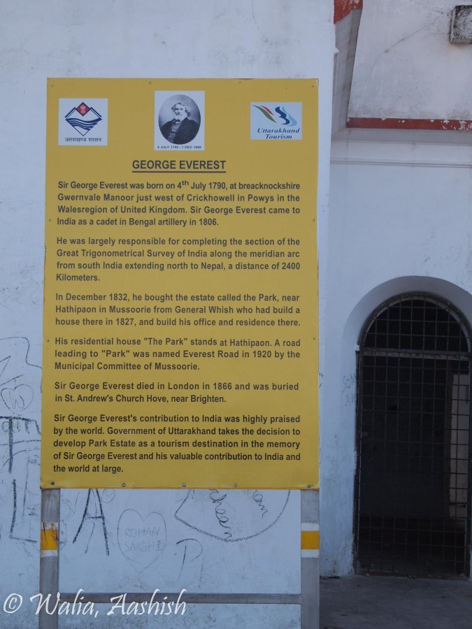 sightseeing-in-mussoorie-16.jpg