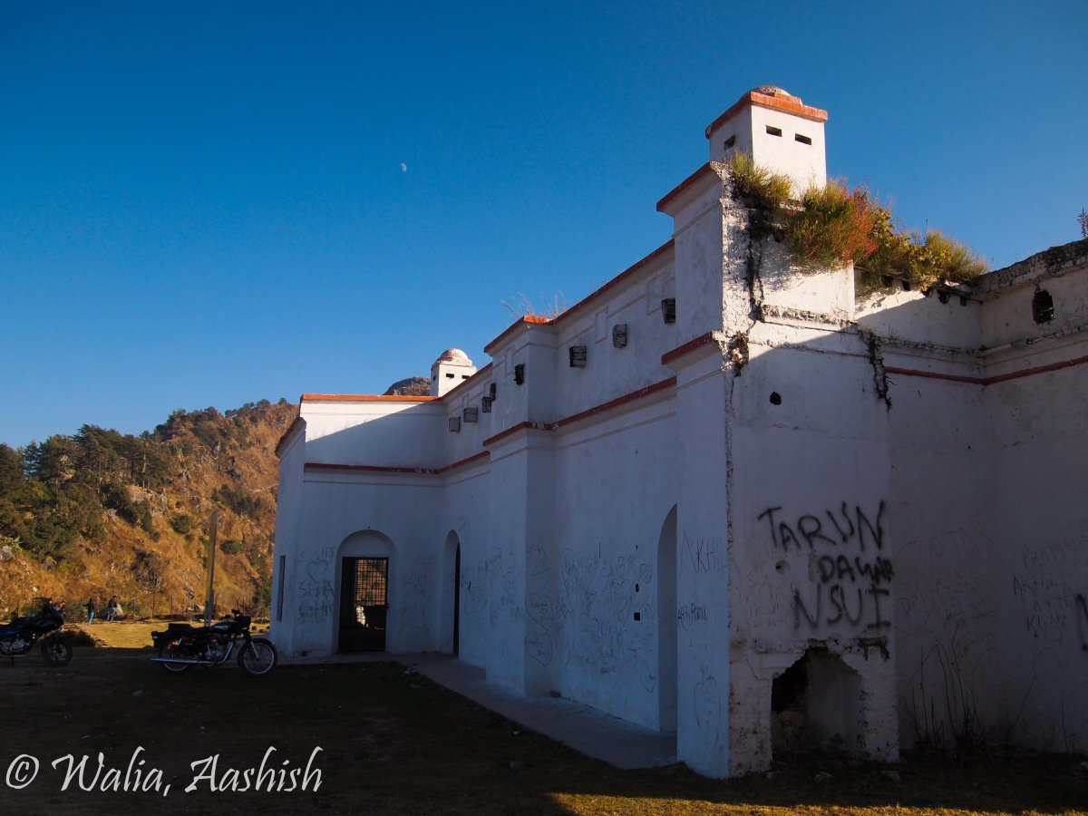sightseeing-in-mussoorie-18.jpg