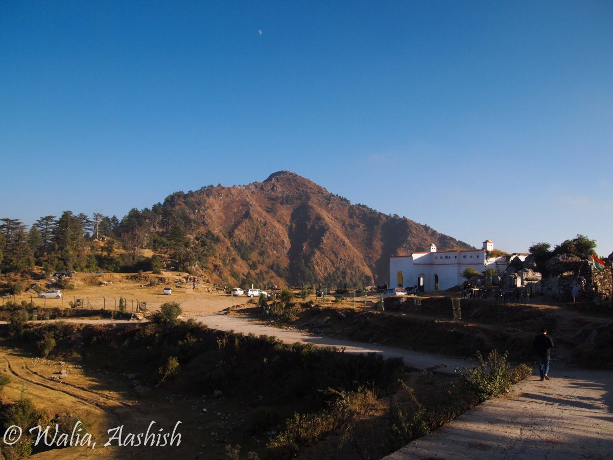 sightseeing-in-mussoorie-20.jpg