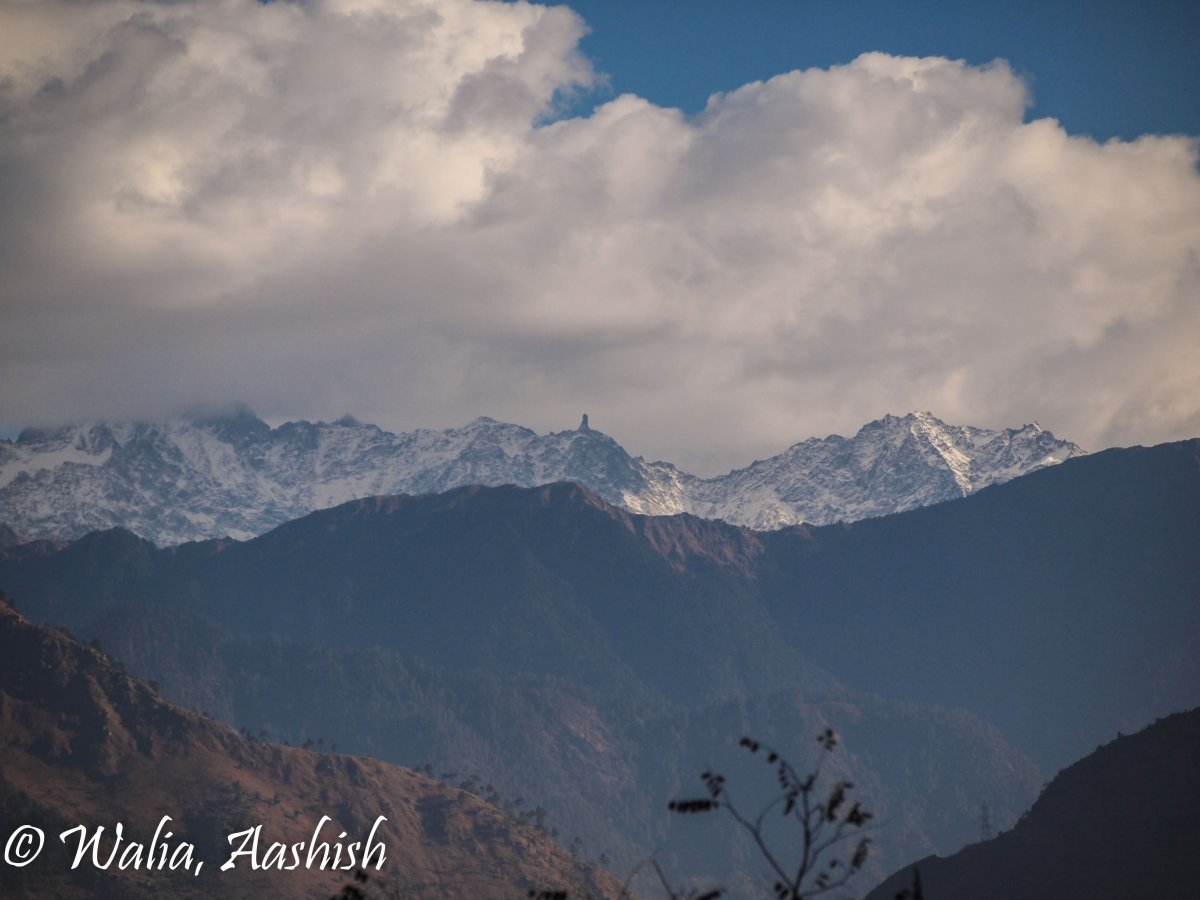 road-trip-to-kinnaur-valley-3.jpg