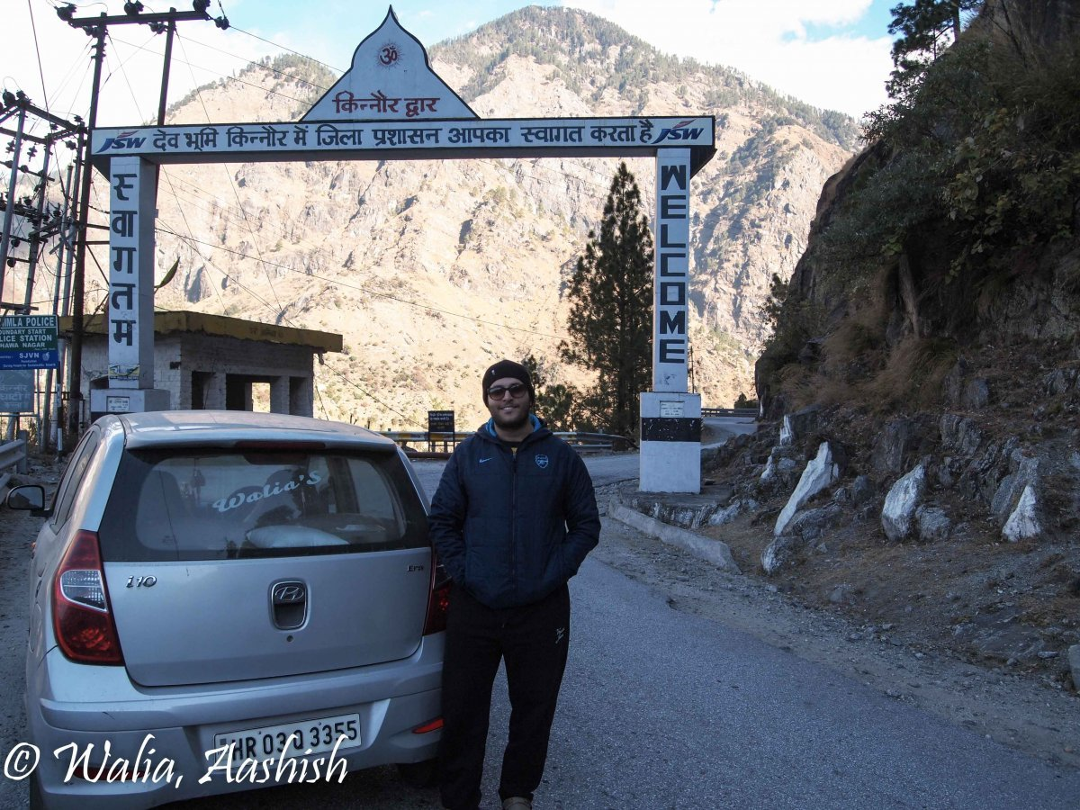 road-trip-to-kinnaur-valley-4.jpg
