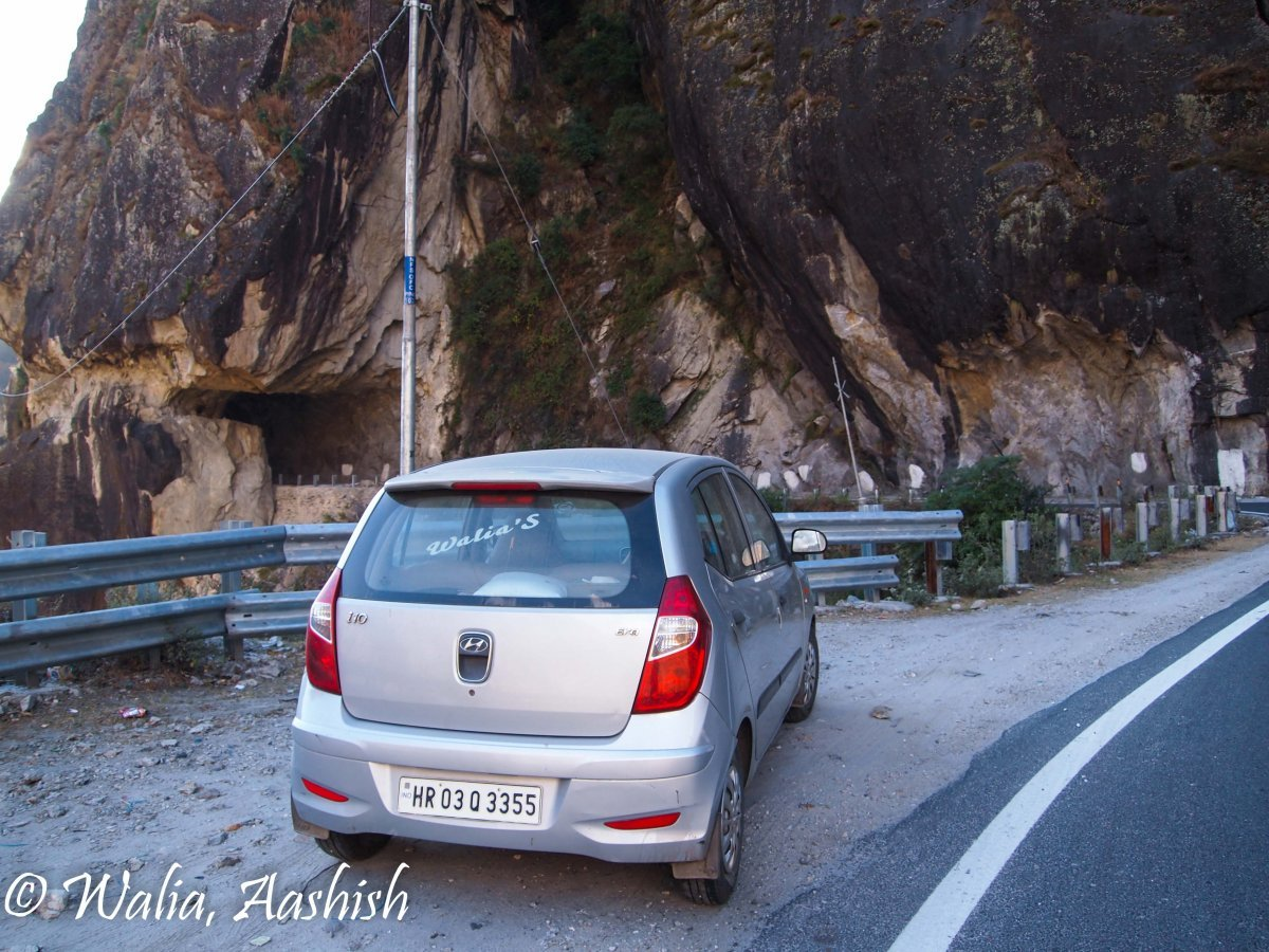 road-trip-to-kinnaur-valley-6.jpg