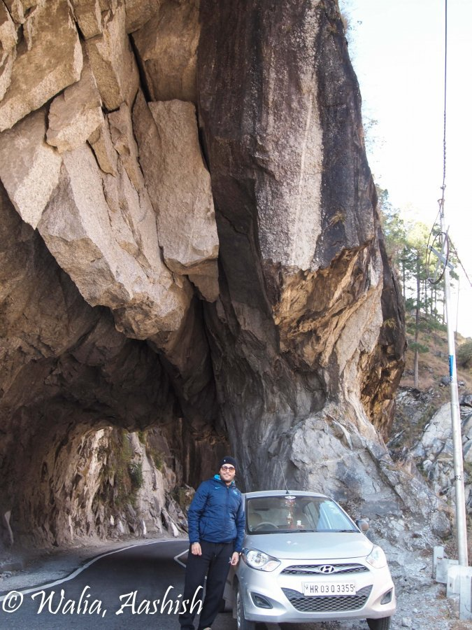 road-trip-to-kinnaur-valley-7.jpg