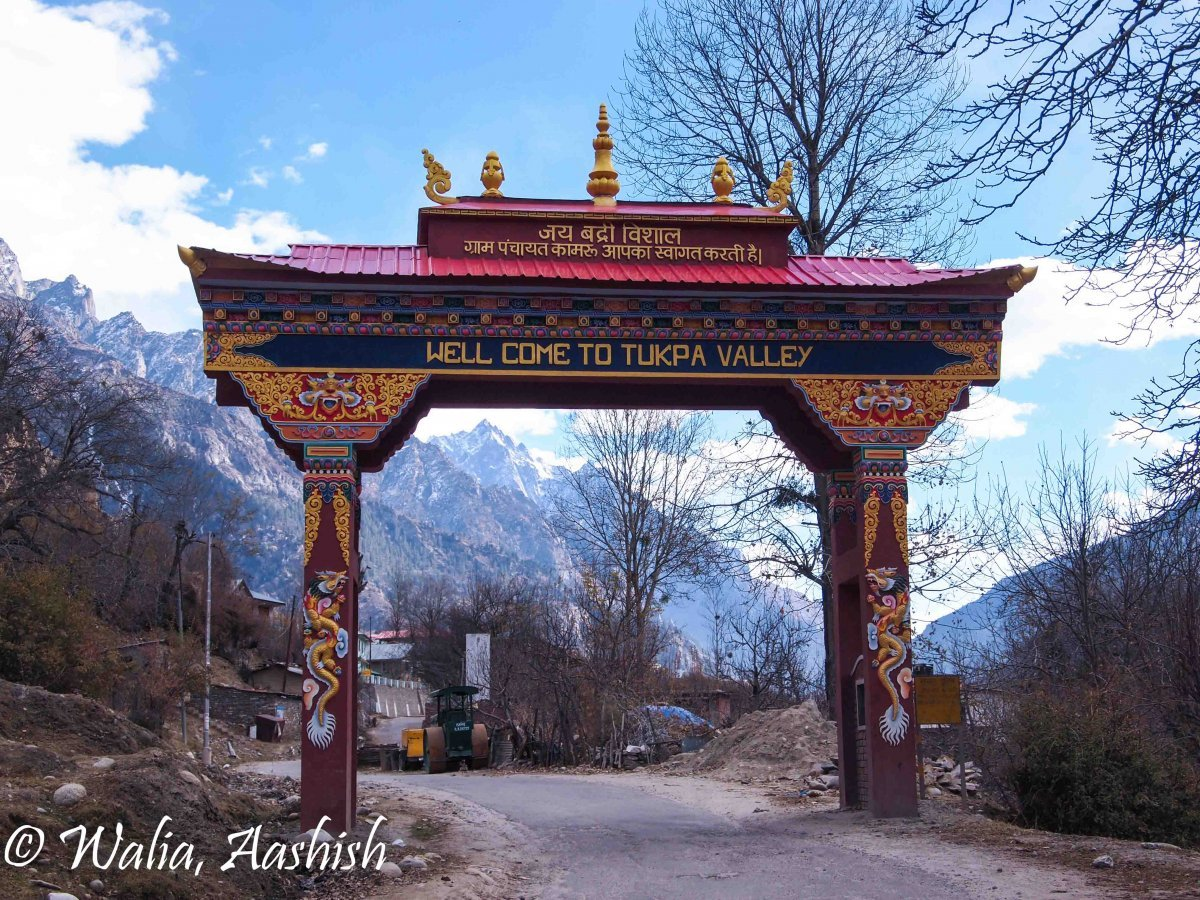 road-trip-to-kinnaur-valley-8.jpg