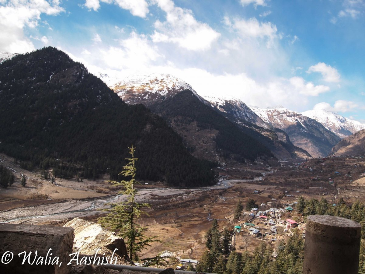 road-trip-to-kinnaur-valley-9.jpg