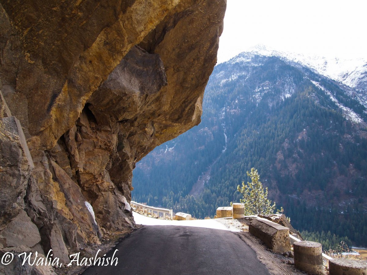 road-trip-to-kinnaur-valley-10.jpg