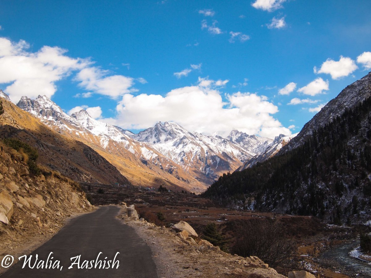 road-trip-to-kinnaur-valley-11.jpg