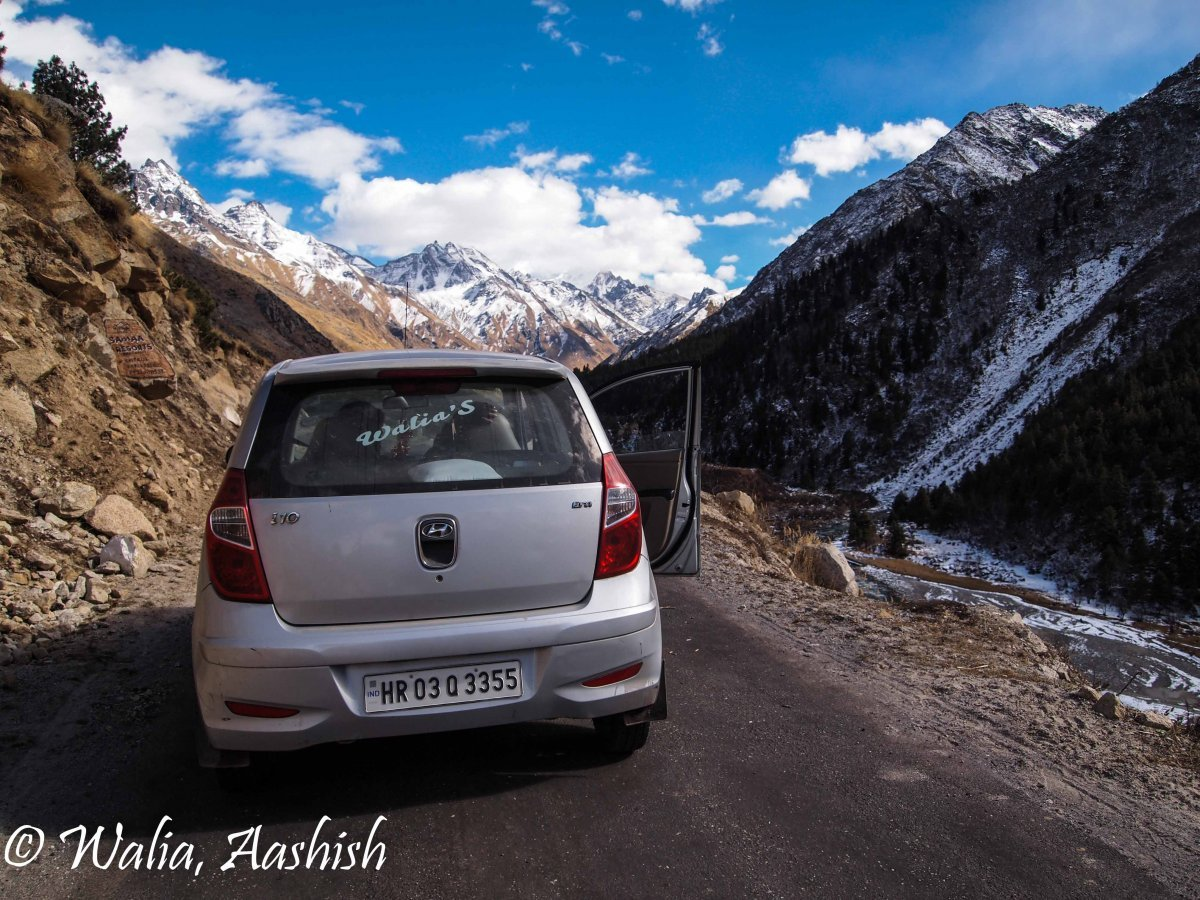 road-trip-to-kinnaur-valley-13.jpg