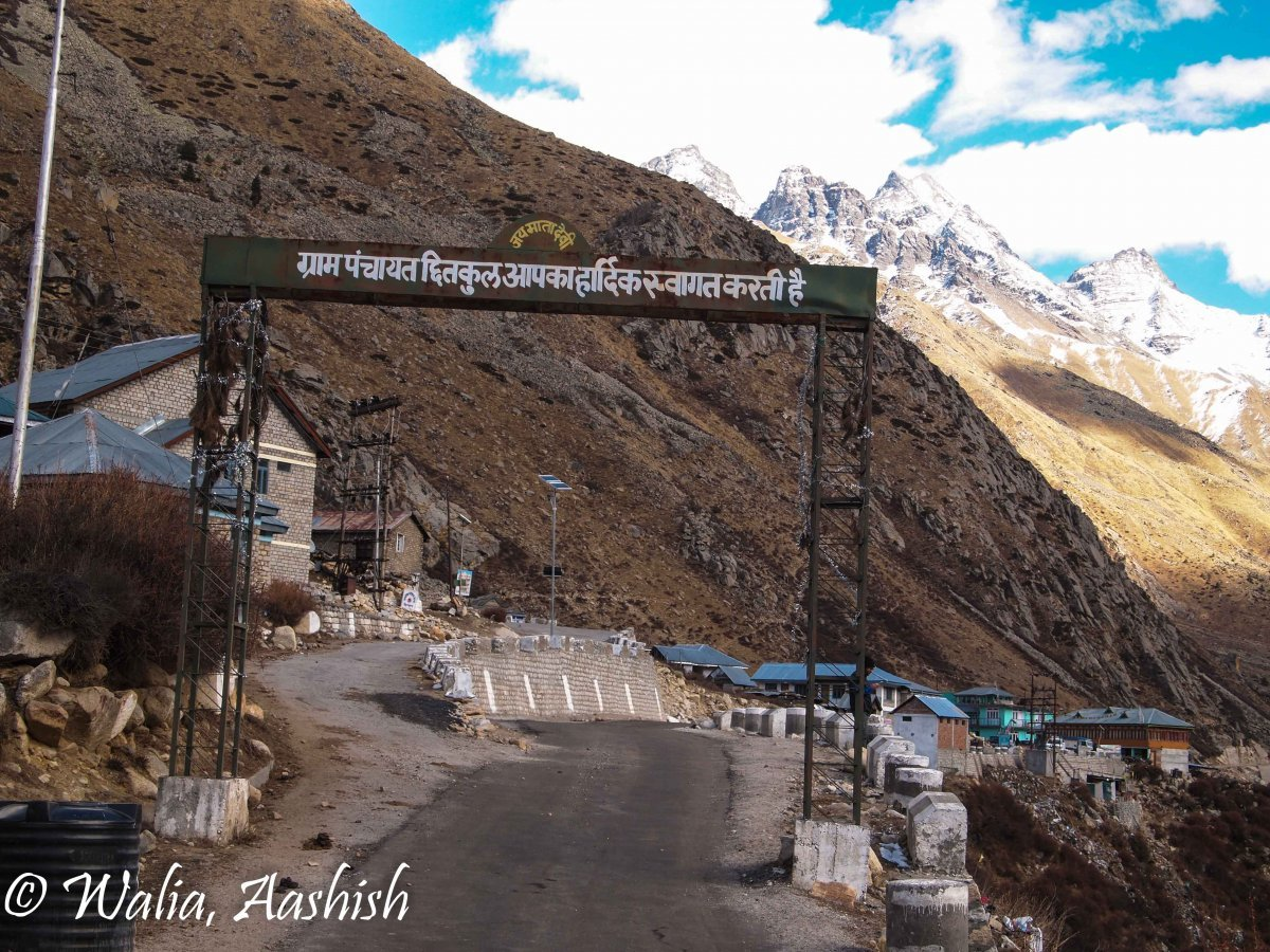 road-trip-to-kinnaur-valley-15.jpg