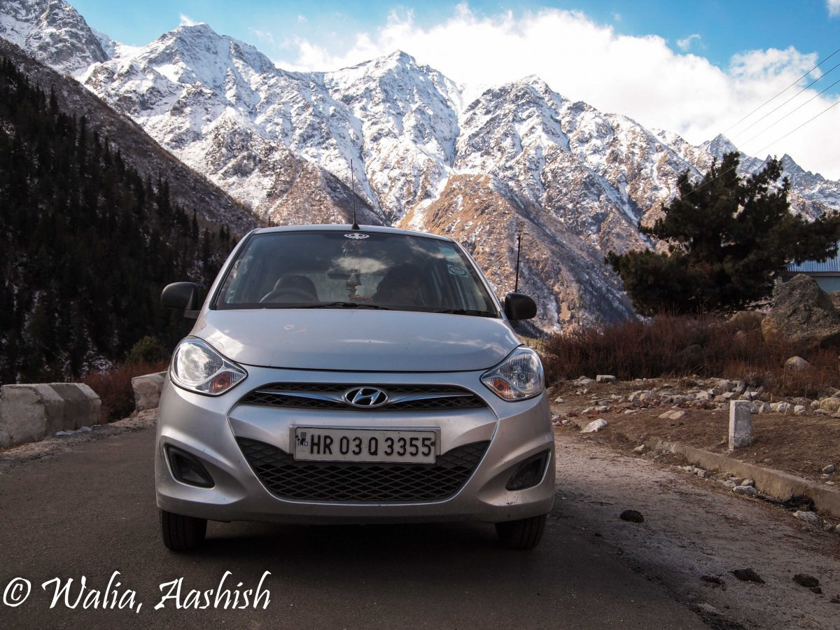 road-trip-to-kinnaur-valley-16.jpg