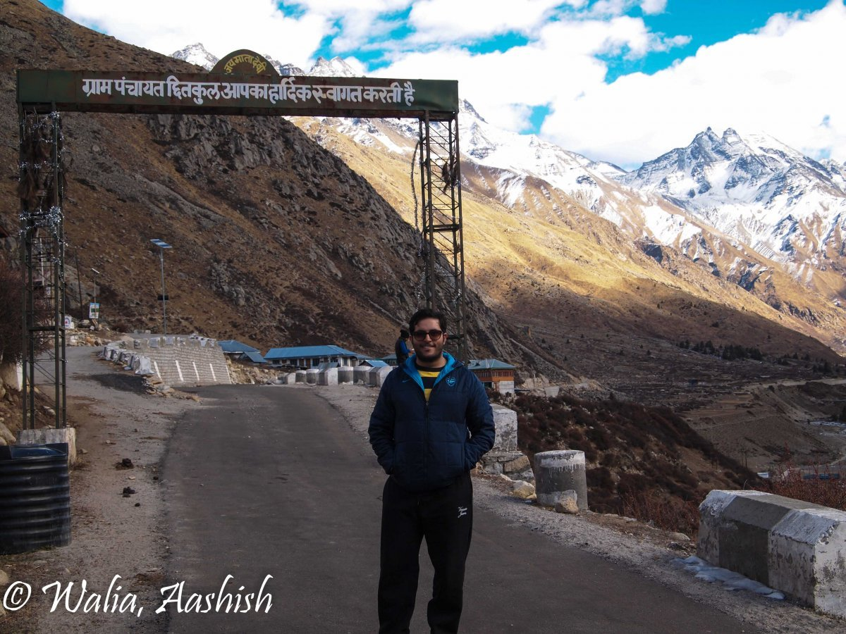 road-trip-to-kinnaur-valley-17.jpg